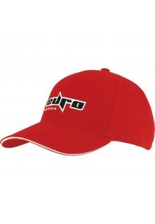 Sports Ripstop Baseball Cap
