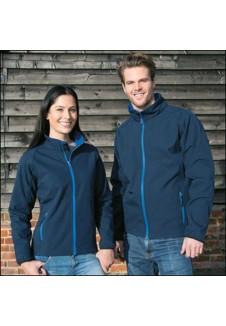 Women's Full-zip Outdoor Fleece