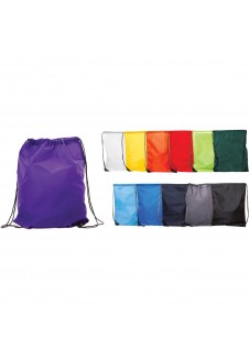 Reflective Stripe Tote Bag