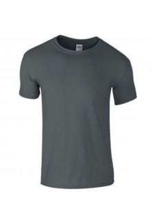 Softstyle Women's Ringspun T-shirt