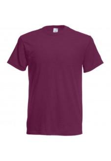 Softstyle Kids T-shirt
