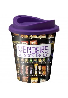 Universal Vending Cup Full Colour