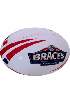 Size 5 Rugby Ball