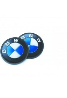 Mega Golf Ball Marker