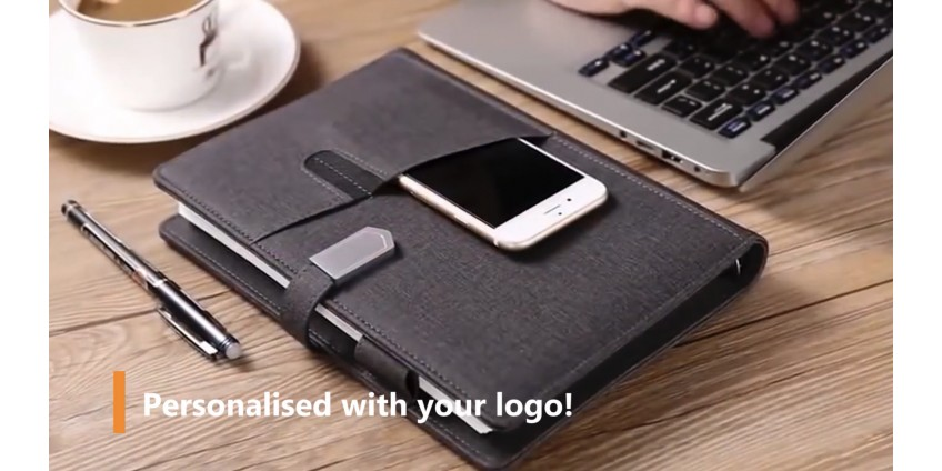 Top 3 Trending Promotional Products