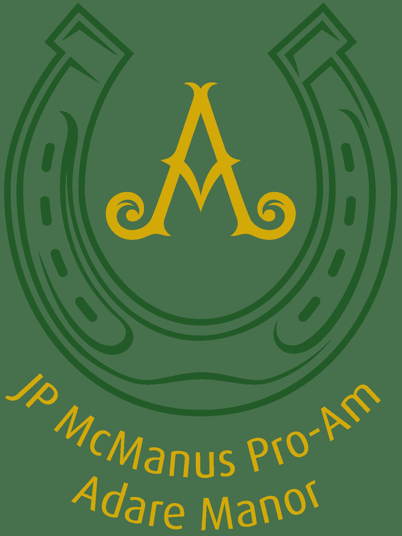 JP McManus Pro-Am Adare Manor